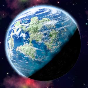 234011_irbis_old-planet-art