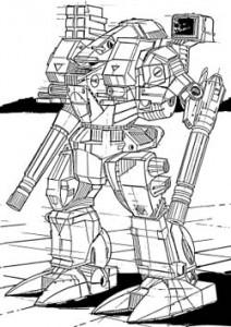 3025_warhammer