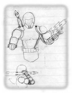 armor2a
