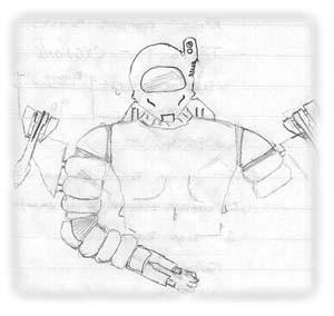 armor3a