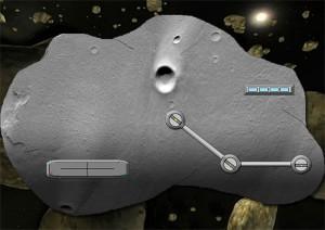 asteroid.base.mhemne