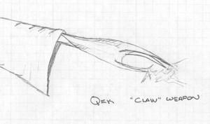 claw1