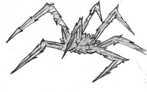crystalcrawler1