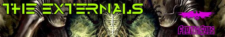 fs.externals.banner