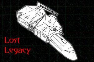 lostlegacy-1