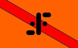 sirius.delialt.flag