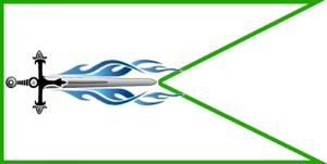 sirius.tigotoron.flag