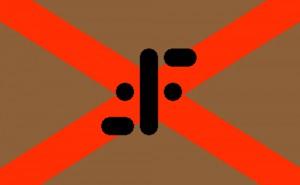 sirius.worfrend.flag