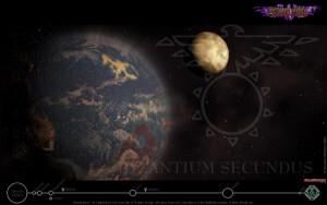 Fading_Suns_-_Byzantium_Secund