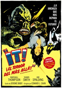la055-it-the-terror-from-beyond-space-caratula