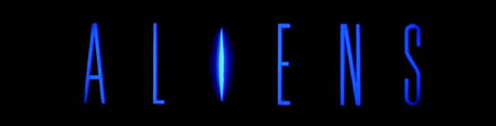 Aliens-Movie-Spoiler-Summary