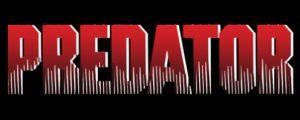 Logo-Predator