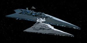 Super_Star_Destroyer_1