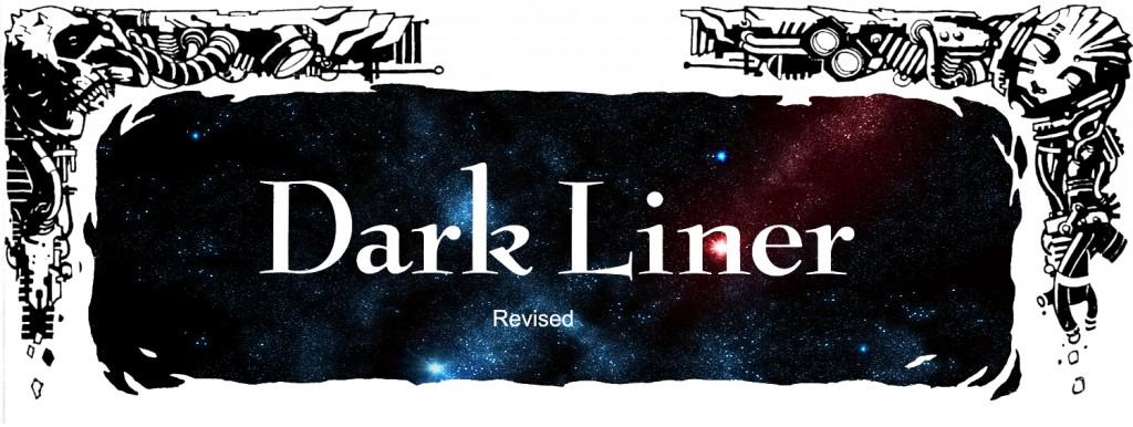 darkliner
