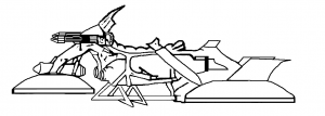 hoverbike1a