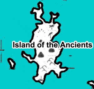 islandoftheancients