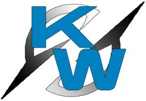 kw.logo