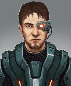 sci_fi_character_2_by_fonteart-d5ygiy3