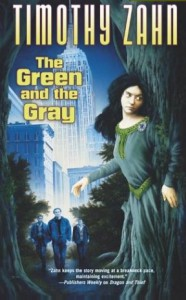 the.green.and.the.gray.frontcover