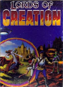 Lords_of_Creation_RPG_Front_Cover