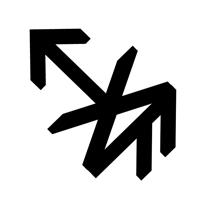 Agronak Tribal Symbol