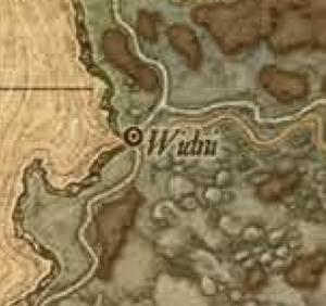 widri