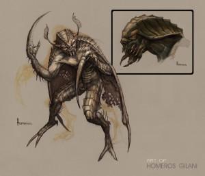 moth.bat.hybrid.monster