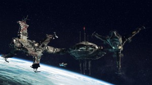 w_space_station_2nd_view_by_jett0-d3du2sa