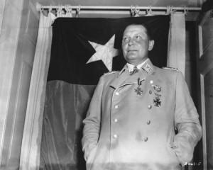Goering-captivity-texas-flag-640x512