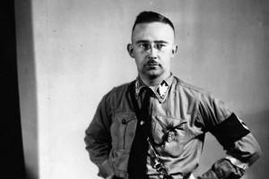 Heinrich-Himmler-640x426