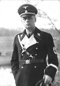 Joachim_von_Ribbentrop1