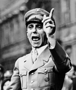 Joseph_Goebbels_1934-539x640