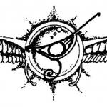 horus.society